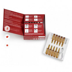VICHY LIFT SPECIALIST PEPTIDE-C AMPOULES x 10