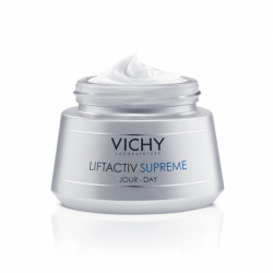 VICHY LIFTACTIV SUPRÊME PEAU NORMALE À MIXTE - 50 ml
