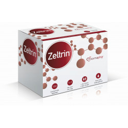 ZELTRIN - 120 Comprimés