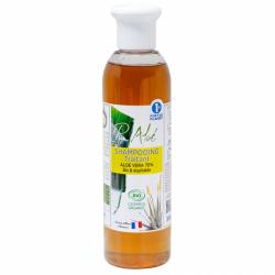PUR ALOÉ SHAMPOOING TRAITANT BIO - 250 ml