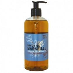 ALEPPO SOAP SAVON MARSEILLE LIQUIDE - 500 ml