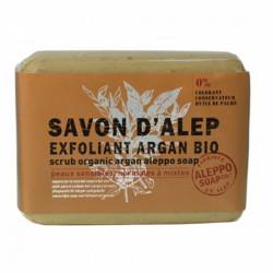 ALEPPO SOAP SAVON ALEP...