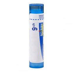 AGNUS CASTUS BOIRON 9CH tube-granules