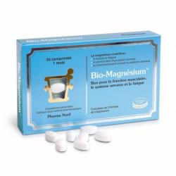 BIO - MAGNESIUM - 90 Comprimés