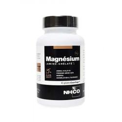 NHCO MAGNESIUM - 42 Gélules