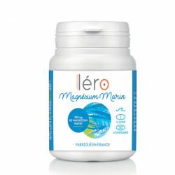 LERO MAGNESIUM MARIN - 30 Comprimés
