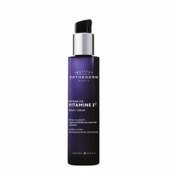 ESTHEDERM INTENSIVE SERUM VITAMINE E - 30 ml