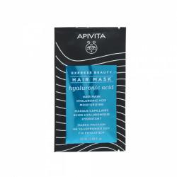 APIVITA MASQUE EXPRESS HYDRA - 20 ml