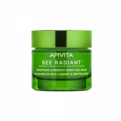APIVITA BEE RADIANT NUIT - 50 ml