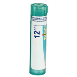 IGNATIA AMARA BOIRON 12CH tube-granules