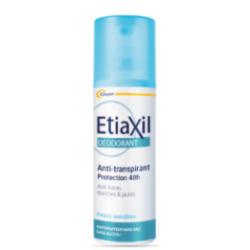 ETIAXIL DEO 48H Spray - 100 ml