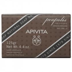 APIVITA SAVON PROPOLIS - 125 G