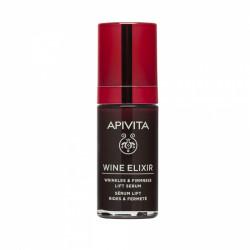 APIVITA WINE ELIXIR SERUM - 30 ml