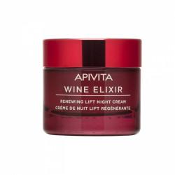 APIVITA WINE ELIXIR NUIT - 50 ml
