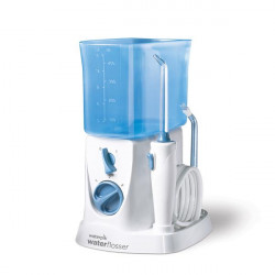 WATERPIK WP 250EU WATERFLOSSER Hydropulseur Nano