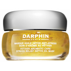 DARPHIN SKIN STRESS RELIEF MASK - 50ml