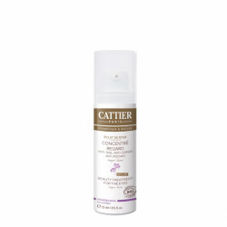 CATTIER ÉCLAT DE ROSE CONCENTRÉ REGARD - 15 ml