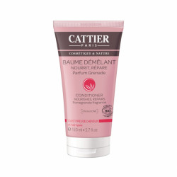 CATTIER BAUME DÉMÊLANT - 150 ml