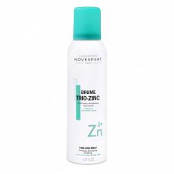 NOVEXPERT BRUME TRIO-ZINC - 150 ml