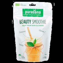 PURASANA SMOOTHIE BEAUTY - 150 g