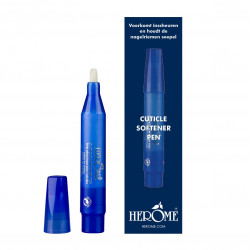 HEROME STYLO ADOUCISS CUTICUL - 4 ml