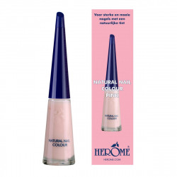 HEROME MULTI PROTECTION ROSE - 10 ml