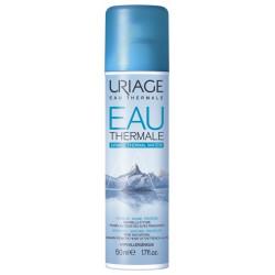 URIAGE Eau Thermale Spray - 50ML