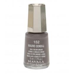 MAVALA VAO 152 MAUVE CENDRE - 5 ml