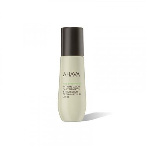 AHAVA Extrême Lotion Fluide IP30 - 50 ml
