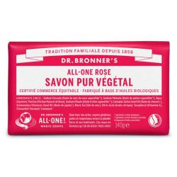 DR BRONNERS Pain De Savon...