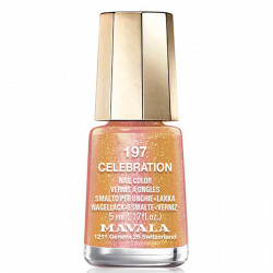 MAVALA VAO MINI CELEBRATION - 5 ml