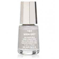 MAVALA VAO 161 MOON GREY - 5ml