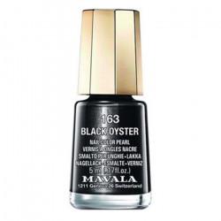 MAVALA VAO 163 BLACK OYSTER - 5 ml