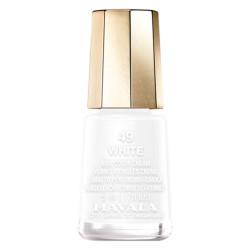 MAVALA VAO 49 WHITE - 5 ml