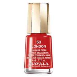 MAVALA VAO 53 LONDON - 5 ml