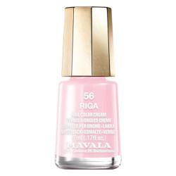 MAVALA VAO 56 RIGA - 5 ml