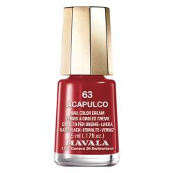 MAVALA VAO 63 ACAPULCO -5 ml