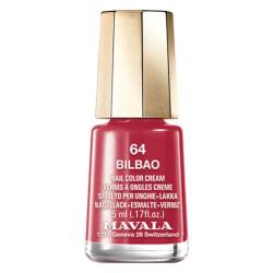 MAVALA VAO 64 BILBAO - 5 ml