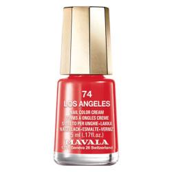 MAVALA VAO 74 LOS ANGELES - 5 ml