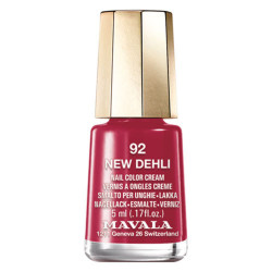 MAVALA VAO 92 NEW DELHI - 5 ml