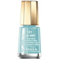 MAVALA VAO181 BLUE MINT - 5 ml