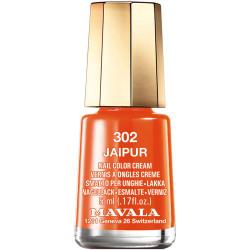 MAVALA VAO 302 JAIPUR - 5 ml