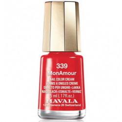 MAVALA VAO 339 MON AMOUR - 5 ml