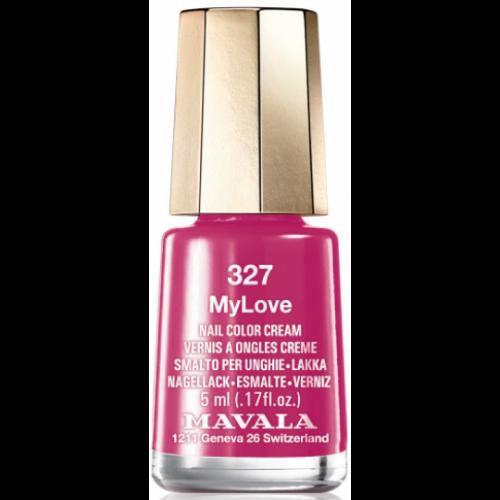 MAVALA VAO 327 MY LOVE - 5 ml