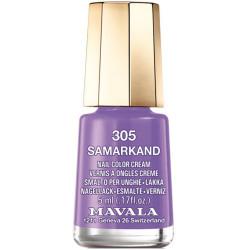 MAVALA VAO 305 SAMARKAND - 5 ml