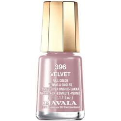 MAVALA VAO 396 VELVET - 5 ml
