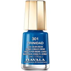 MAVALA VAO 301 TRINIDAD - 5 ml