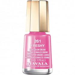 MAVALA VAO 261 FRESHY - 5 ml