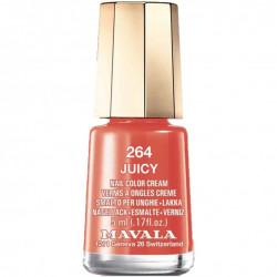MAVALA VAO 264 JUICY - 5 ml