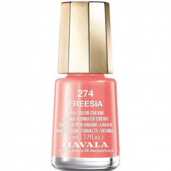 MAVALA 274 FREESIA - 5 ml